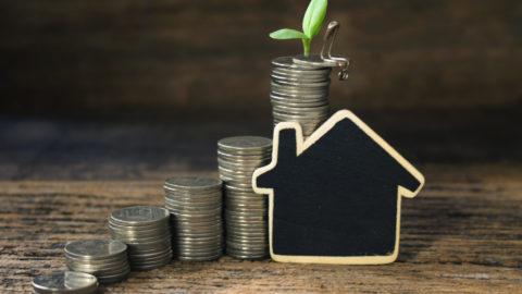 Teil 1: Immobilien Verkaufen – Unsere Tipps!