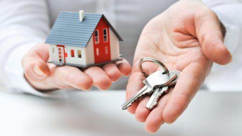 Der Kauf einer Immobilie – Unsere Tipps!